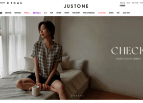justone.co.kr