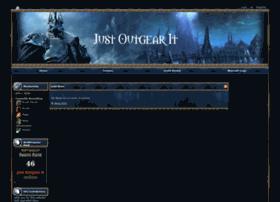 justoutgearit.guildlaunch.com