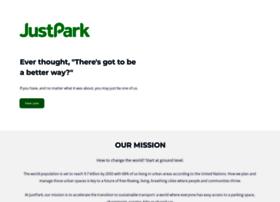 justpark.workable.com