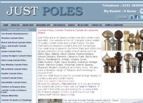justpoles.co.uk