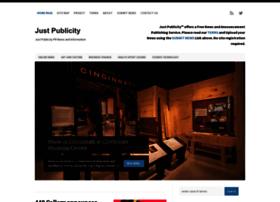 justpublicity.com