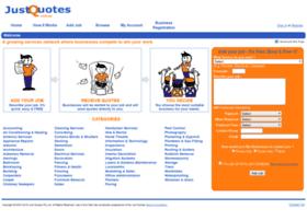 justquotes.com.au