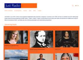 justradio.ltd.uk