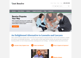 justresolve.gscadmin.com