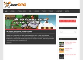 justrpg.com