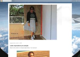 justsandrahju.blogspot.com.br