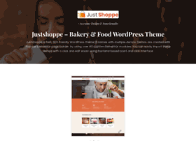 justshopwp.templatation.com