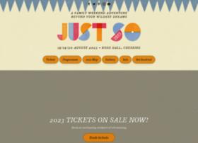 justsofestival.org.uk