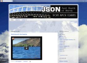 justson.blogspot.com