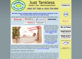 justtankless.com