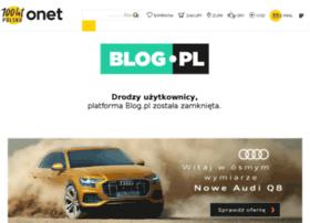 justtrendy.blog.pl