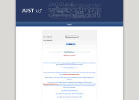 Justus.justgroup.com.au