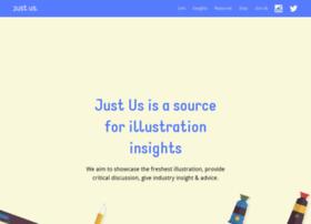 justusdesigncollective.com