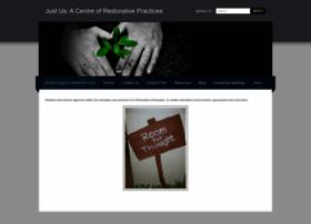 justusrestorativepractices.weebly.com