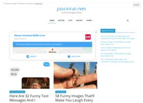 justviral.net