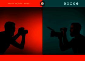 justvisual.fi