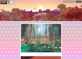 justwarlordthings.tumblr.com