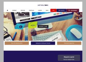 justwebsites.com.ng