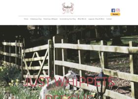 justwhippetsrescue.co.uk