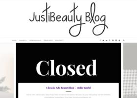 justynagrund.blogspot.de