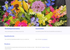 jusu-gb.com