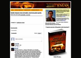 jutawanemas.com