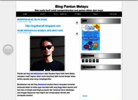 jutawanpantun.blogspot.com