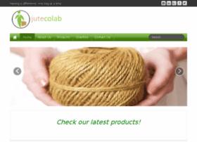 jutecolab.com