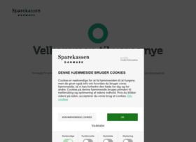 jutlander.dk