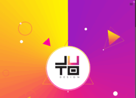 jutodesign.com