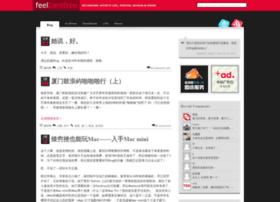 jutoy.net