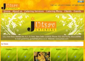 jutsav.com