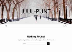 juul-punt.com