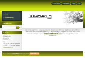 juvacykloteam.cz