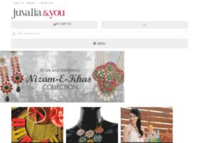 juvalia.com