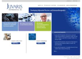 juvaris.com