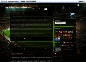 juvefoot.blogspot.com