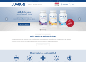 juvel-5.it