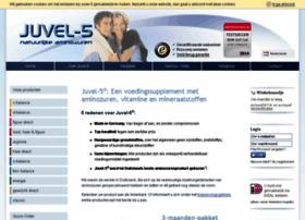 juvel-5.nl