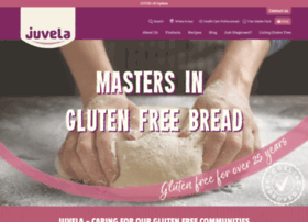 Juvela.co.uk