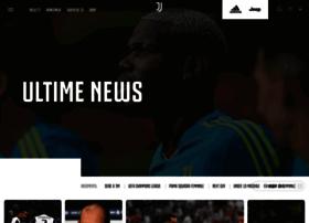 juvenews24.com