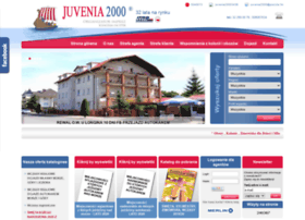 juvenia2000.pl