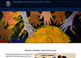 juvenile-court.org