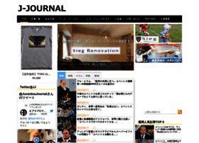 juventus-journal.com