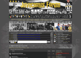 juventus.forumfree.net