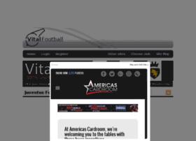 juventus.vitalfootball.co.uk
