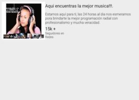juventusdonbosco.com