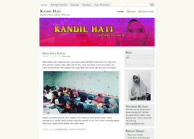 juwairiahjamil.wordpress.com