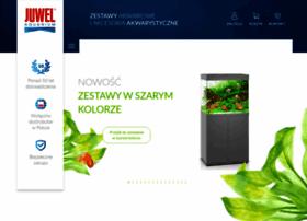 juwel.pl