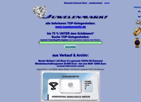 juwelenverkauf.de